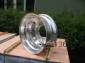 锻造铝合金钢圈