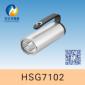 SG7102手提